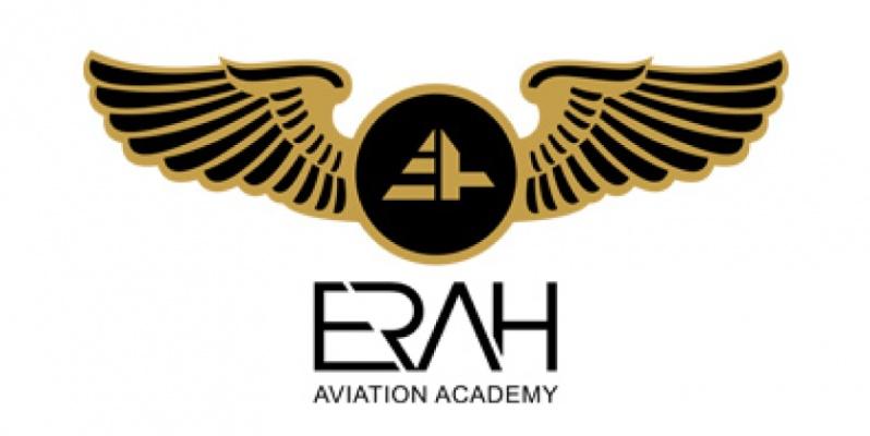 Erah Aviation Academy