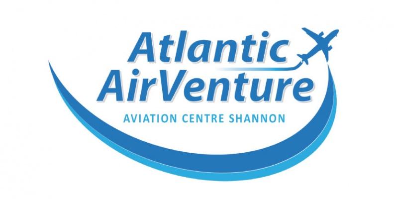 Atlantic AirVenture
