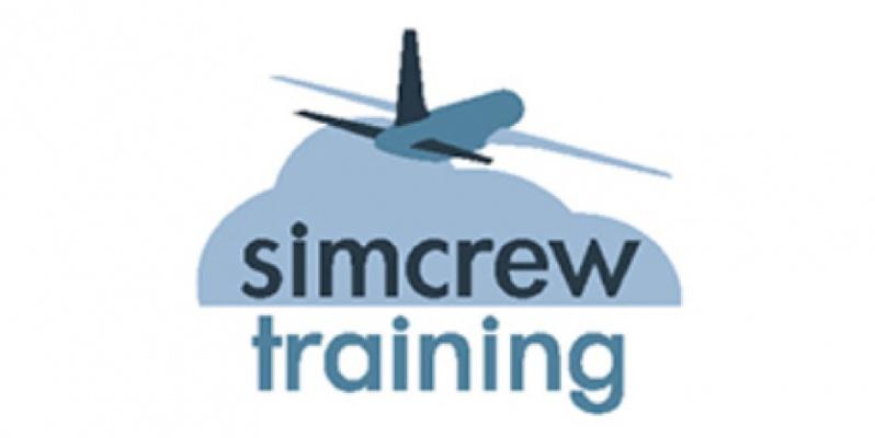 Simcrew Training
