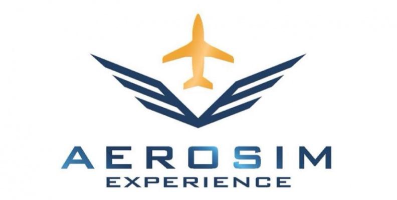 Aero Sim Experience, Laval