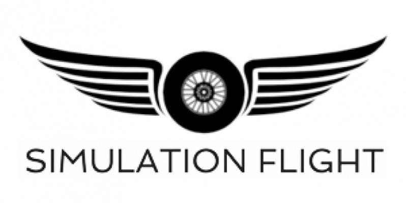 Simulation Flight