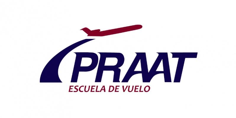 PRAAT Escuela De Vuelo