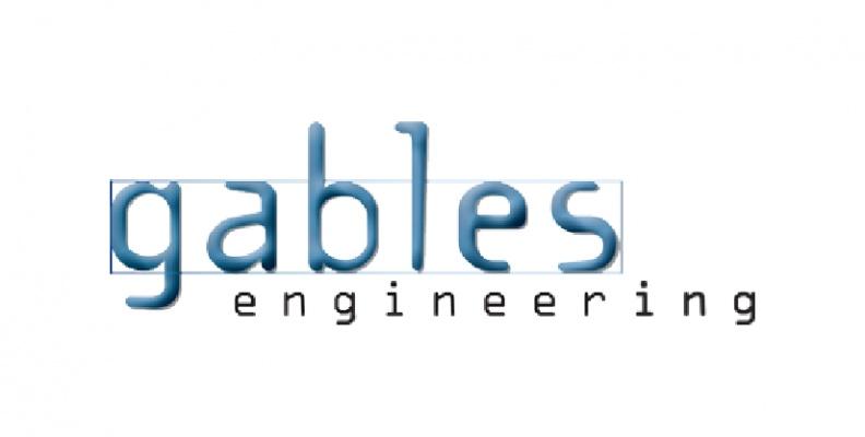 Gables Engineering