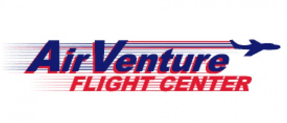 AirVenture Flight Center