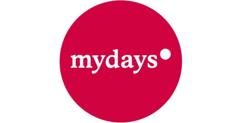 MyDays, Berlin