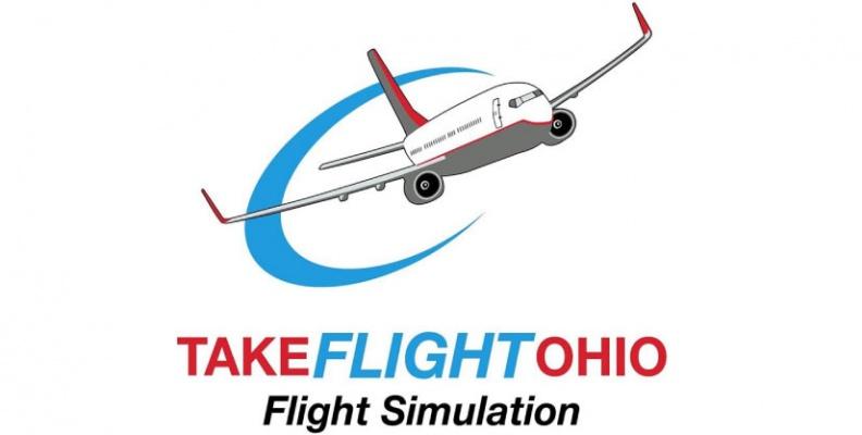 Take Flight Ohio